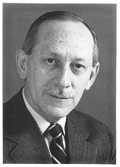 Dr. Henry Sherwood Lawrence