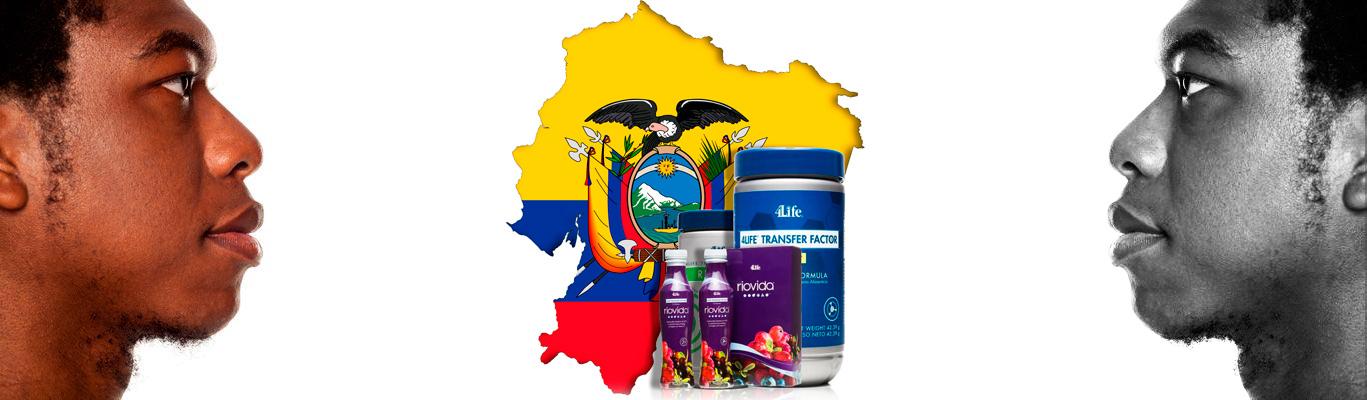 los-mejores-productos-para-potenciar-el-sistema-inmunológico-en-ecuador