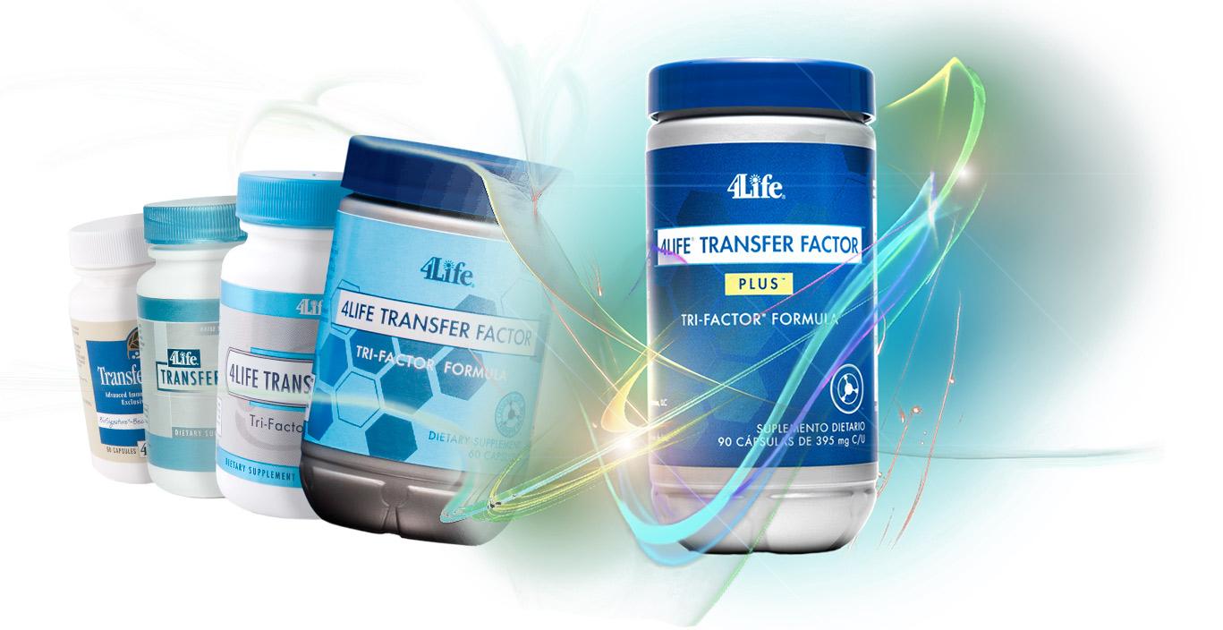 los-mejores-productos-para-potenciar-el-sistema-inmunológico-en-ecuador-productos